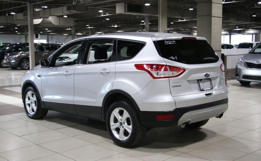 2014 Ford Escape SE AUTO A/C GR ELECT MAGS BLUETOOTH #4