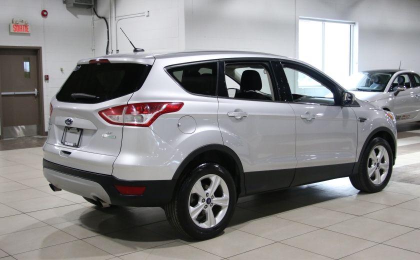 2014 Ford Escape SE AUTO A/C GR ELECT MAGS BLUETOOTH #6