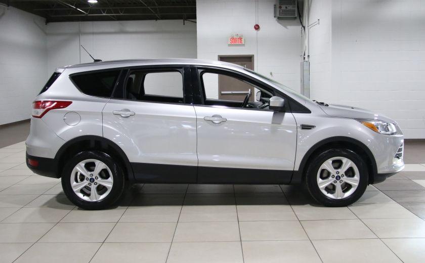 2014 Ford Escape SE AUTO A/C GR ELECT MAGS BLUETOOTH #7
