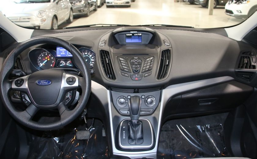 2014 Ford Escape SE AUTO A/C GR ELECT MAGS BLUETOOTH #11