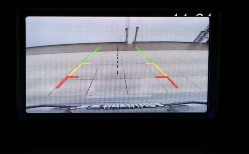 2014 Ford Escape SE AUTO A/C GR ELECT MAGS BLUETOOTH #17
