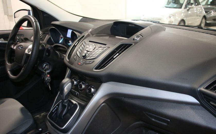2014 Ford Escape SE AUTO A/C GR ELECT MAGS BLUETOOTH #22