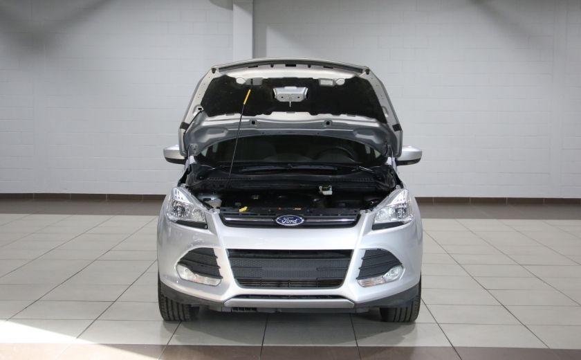 2014 Ford Escape SE AUTO A/C GR ELECT MAGS BLUETOOTH #26
