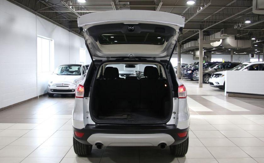 2014 Ford Escape SE AUTO A/C GR ELECT MAGS BLUETOOTH #27