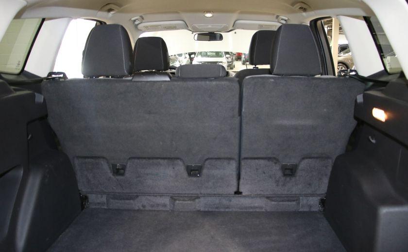 2014 Ford Escape SE AUTO A/C GR ELECT MAGS BLUETOOTH #28