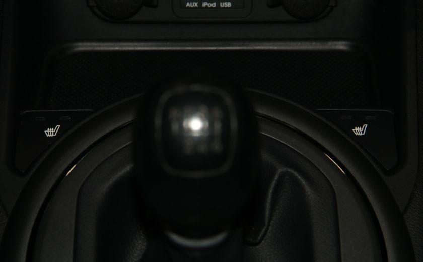 2013 Kia Sportage LX A/C GR ELECT MAGS BLUETHOOT #15
