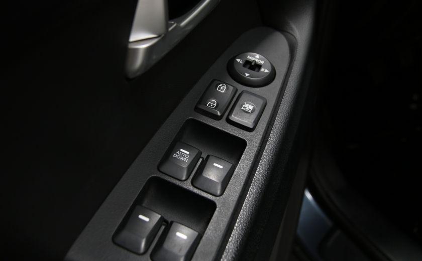 2013 Kia Sportage LX A/C GR ELECT MAGS BLUETHOOT #6