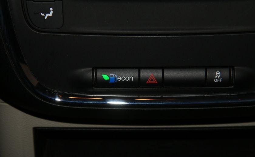2014 Dodge GR Caravan SE A/C GR ELECT #15
