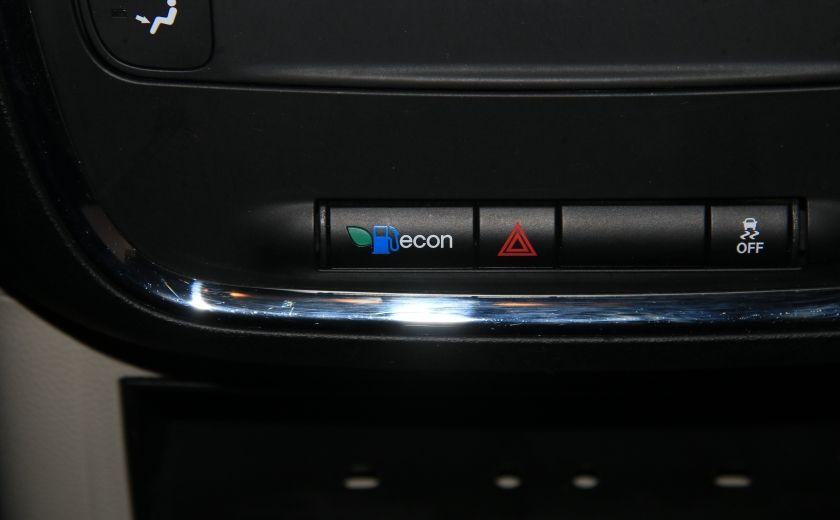 2011 Dodge GR Caravan SE A/C GR ELECT #15
