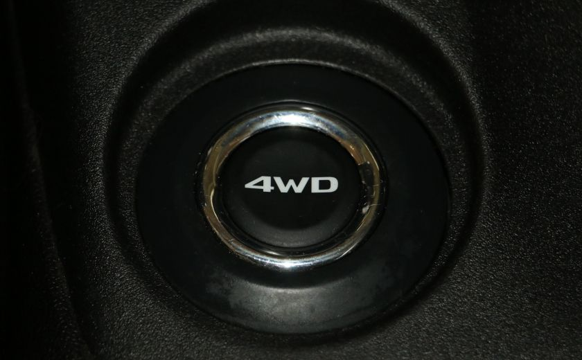 2013 Mitsubishi RVR SE AWD AUTO A/C GR ELECT MAGS BLUETOOTH #14