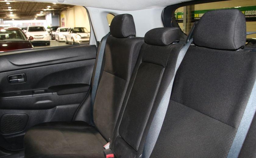 2013 Mitsubishi RVR SE AWD AUTO A/C GR ELECT MAGS BLUETOOTH #15