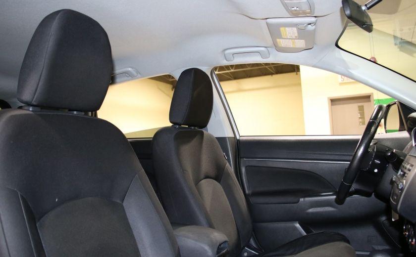 2013 Mitsubishi RVR SE AWD AUTO A/C GR ELECT MAGS BLUETOOTH #19