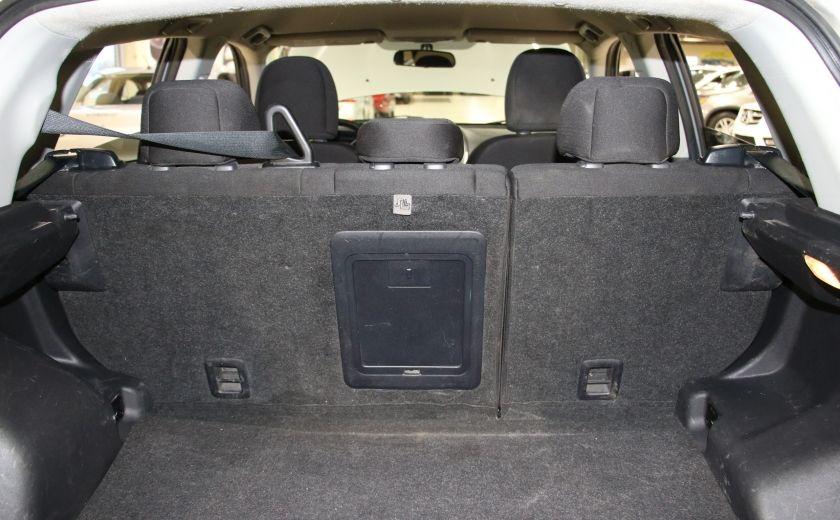 2013 Mitsubishi RVR SE AWD AUTO A/C GR ELECT MAGS BLUETOOTH #23