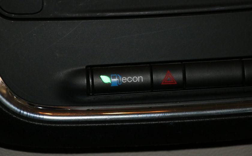 2011 Dodge GR Caravan SE Lecteur DVD #15