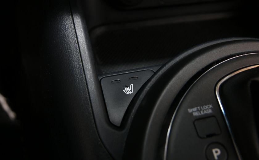 2013 Kia Sportage EX AUTO A/C GR ELECT MAGS BLUETHOOT #9
