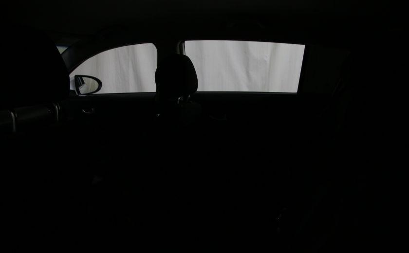 2013 Kia Sportage EX AUTO A/C GR ELECT MAGS BLUETHOOT #19