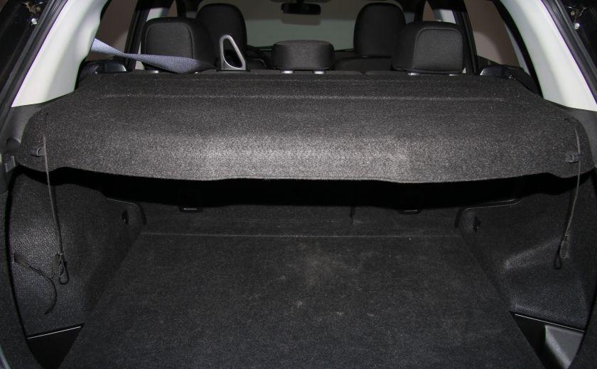 2012 Mitsubishi RVR SE AUTO A/C GR ELECT MAGS BLUETOOTH #26