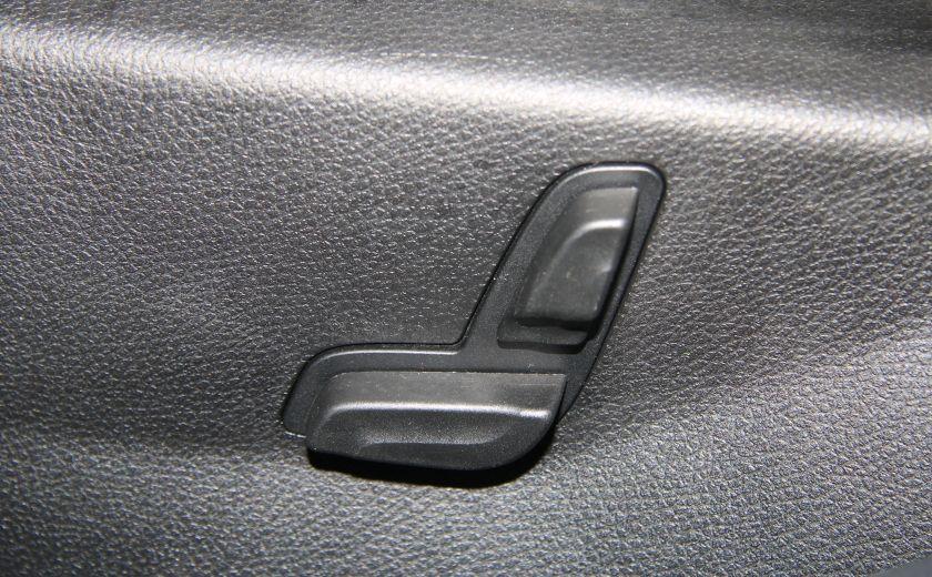 2014 Mercedes Benz C300 4MATIC AUTO CUIR TOIT NAVIGATION MAGS #9