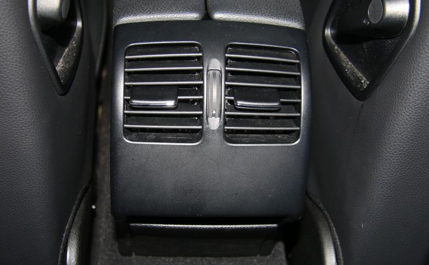 2014 Mercedes Benz C300 4MATIC AUTO CUIR TOIT NAVIGATION MAGS #15