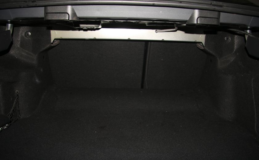 2014 Mercedes Benz C300 4MATIC AUTO CUIR TOIT NAVIGATION MAGS #28