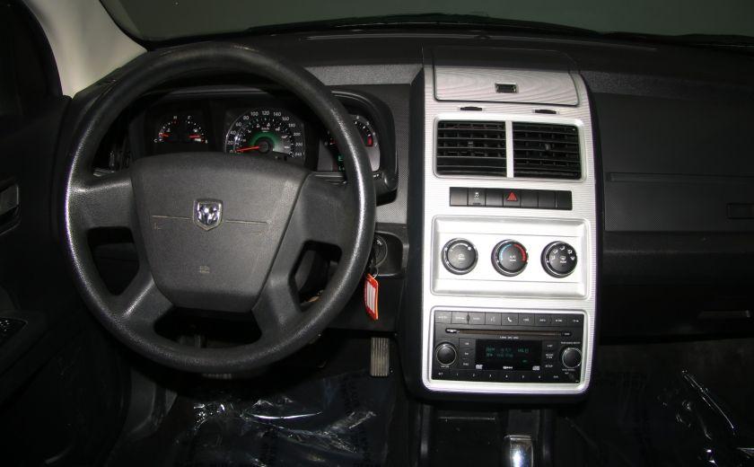 2010 Dodge Journey SE A/C GR ELECT #12