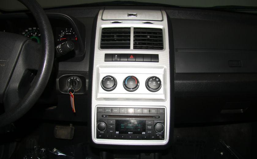 2010 Dodge Journey SE A/C GR ELECT #14