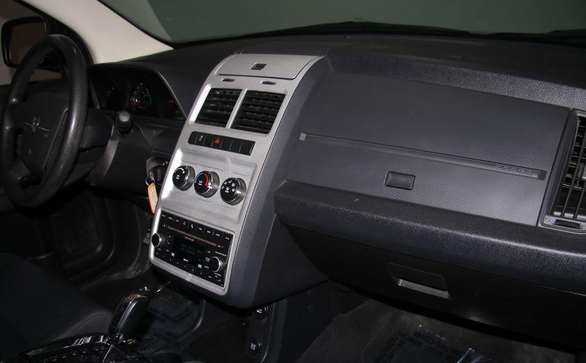 2010 Dodge Journey SE A/C GR ELECT #18