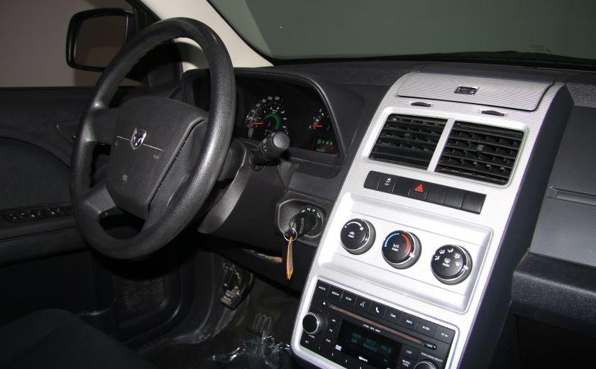 2010 Dodge Journey SE A/C GR ELECT #19