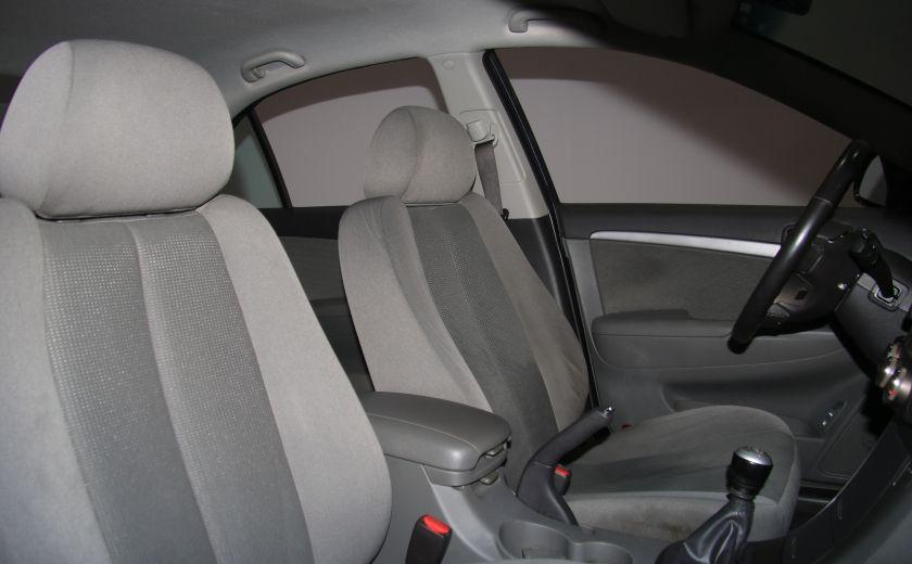 2010 Hyundai Sonata GL A/C GR ELECT #16