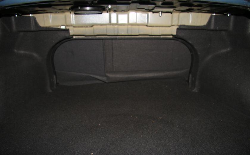 2010 Hyundai Sonata GL A/C GR ELECT #20