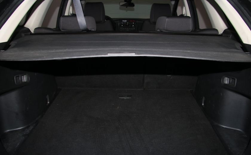 2011 Mazda CX 7 GS AWD A/C GR ELECT MAGS #13