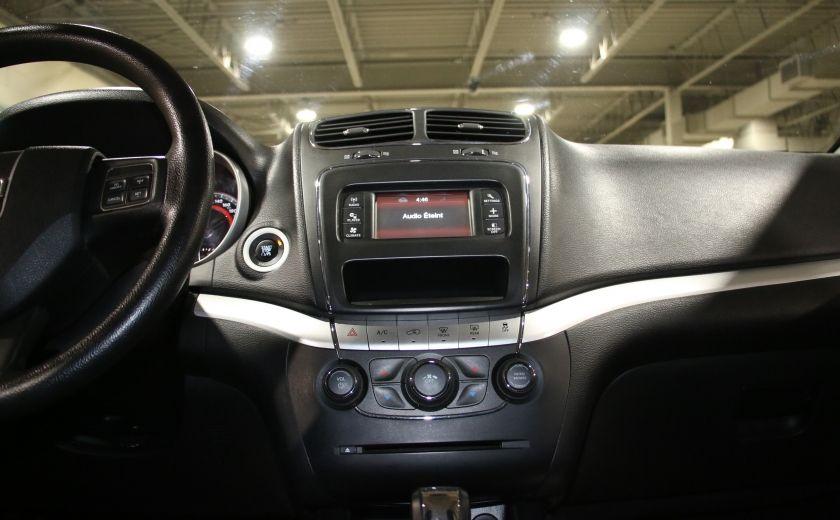 2013 Dodge Journey Canada Value Pkg AUTO A/C GR ELECT MAGS #14