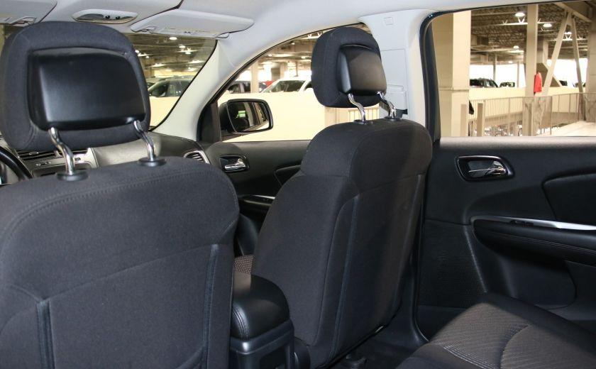 2013 Dodge Journey Canada Value Pkg AUTO A/C GR ELECT MAGS #15