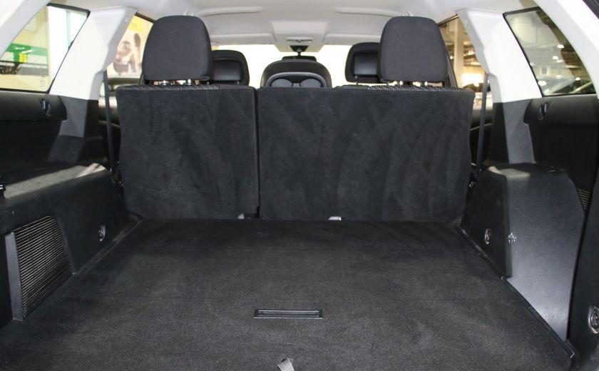 2013 Dodge Journey Canada Value Pkg AUTO A/C GR ELECT MAGS #25