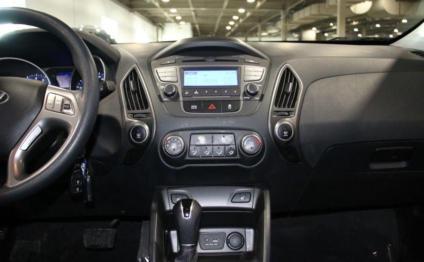2014 Hyundai Tucson GL AWD AUTO A/C BLUETOOTH #14