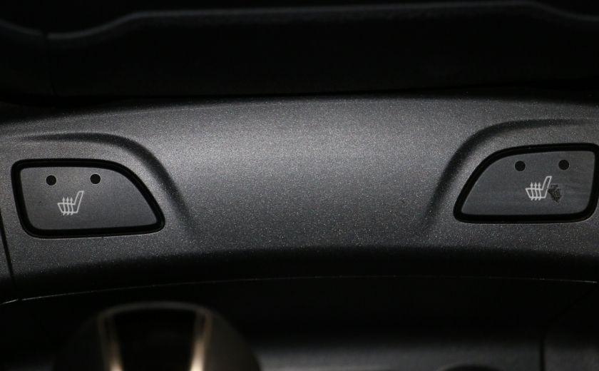 2014 Hyundai Tucson GL AWD AUTO A/C BLUETOOTH #15