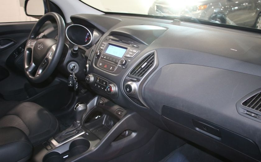 2014 Hyundai Tucson GL AWD AUTO A/C BLUETOOTH #19