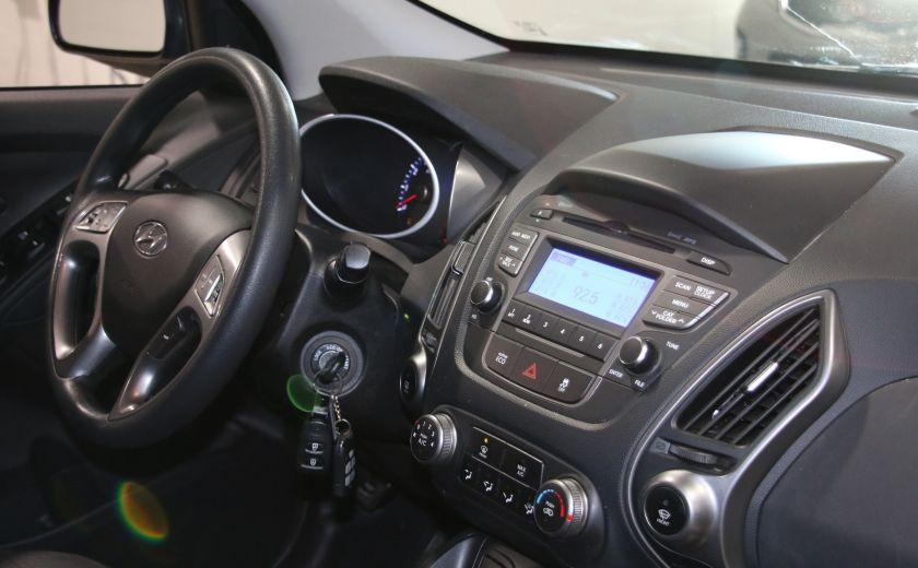 2014 Hyundai Tucson GL AWD AUTO A/C BLUETOOTH #20