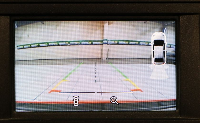 2016 Ford Mustang V6 AUTO A/C CONVERTIBLE MAGS CAMERA RECUL #21