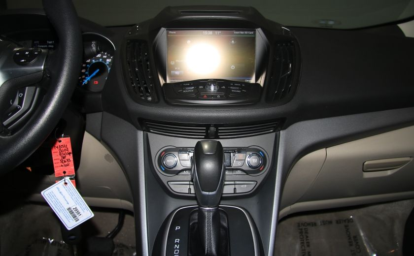 2014 Ford Escape SE AUTO A/C CUIR MAGS BLUETOOTH #15