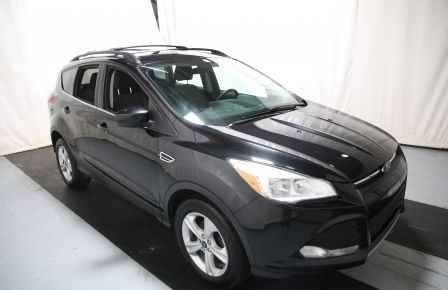 2013 Ford Escape SE in Brossard
