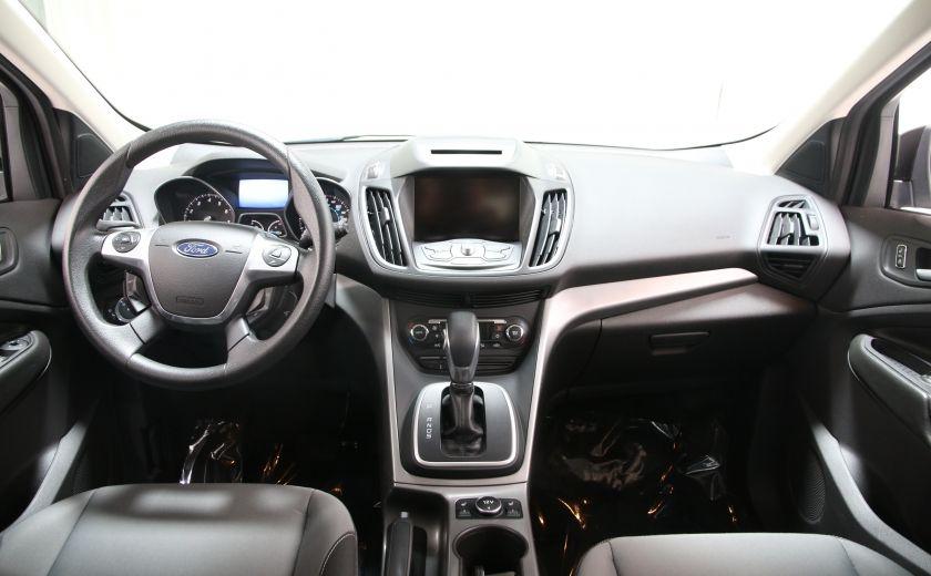 2013 Ford Escape SE #10