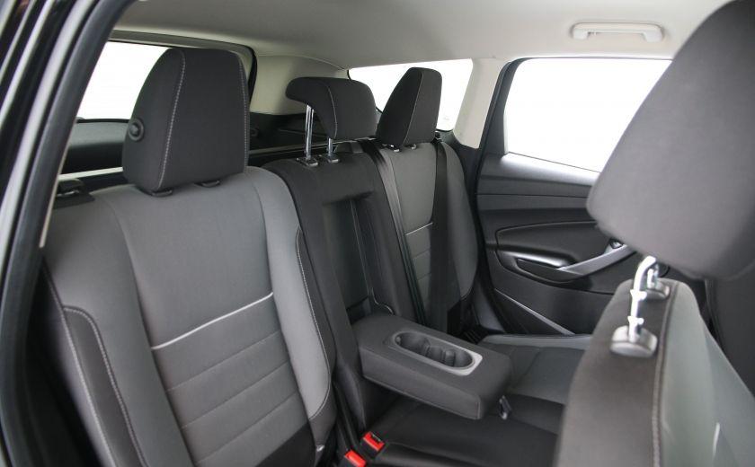 2013 Ford Escape SE #16
