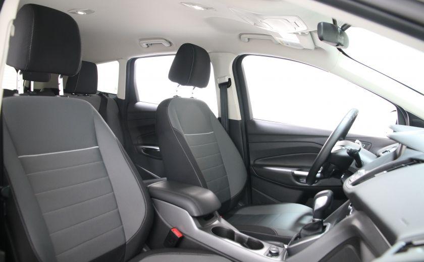 2013 Ford Escape SE #19