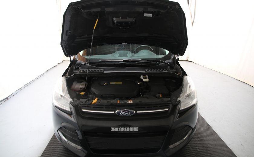 2013 Ford Escape SE #20