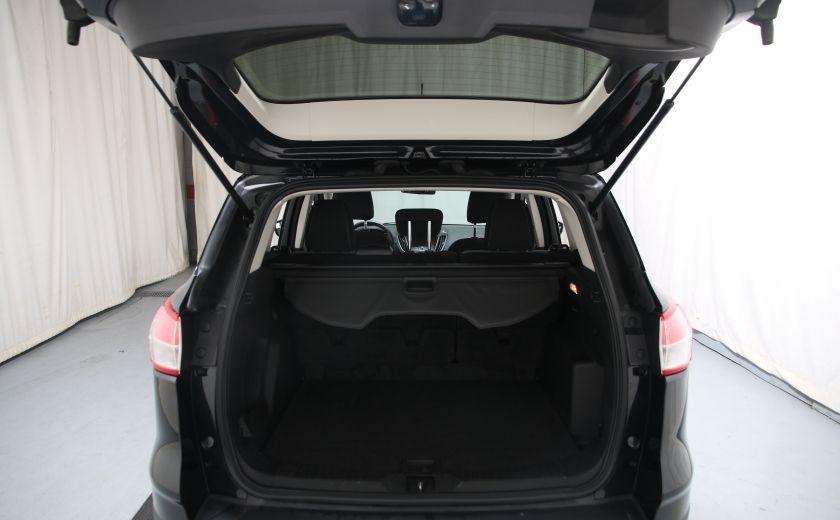 2013 Ford Escape SE #22