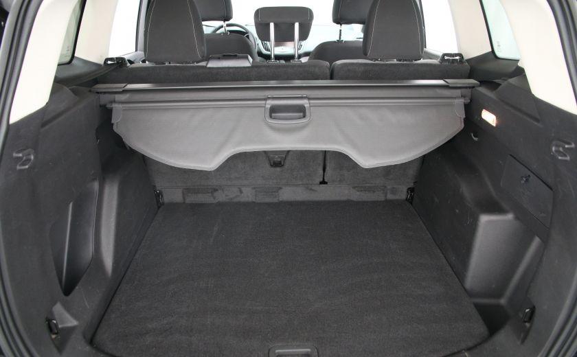 2013 Ford Escape SE #23