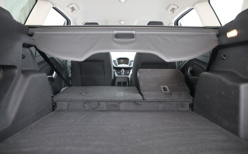 2013 Ford Escape SE #24