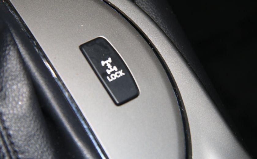 2014 Kia Sportage LX AWD AUTO A/C GR ELECT MAGS BLUETOOTH #8