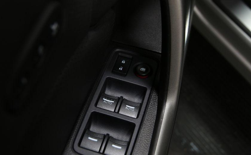 2012 Acura RDX Tech Pkg AWD AUTO A/C CUIR TOIT MAGS #6